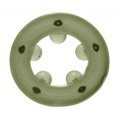 Эрекционное кольцо с магнитиками