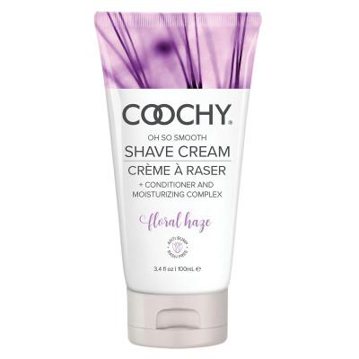 Увлажняющий комплекс COOCHY Floral Hazel - 100 мл.